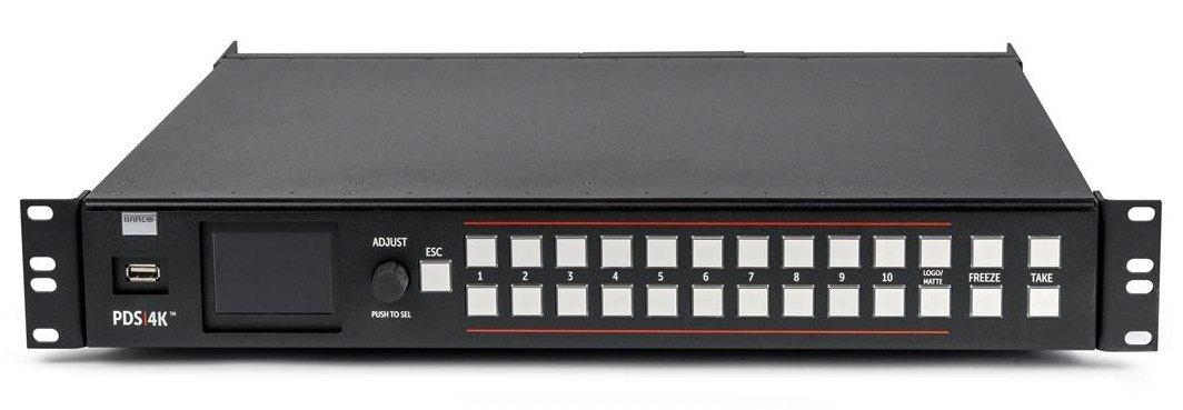 Barco PDS-4K SDI