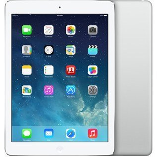 Apple iPad Air - 16 GB