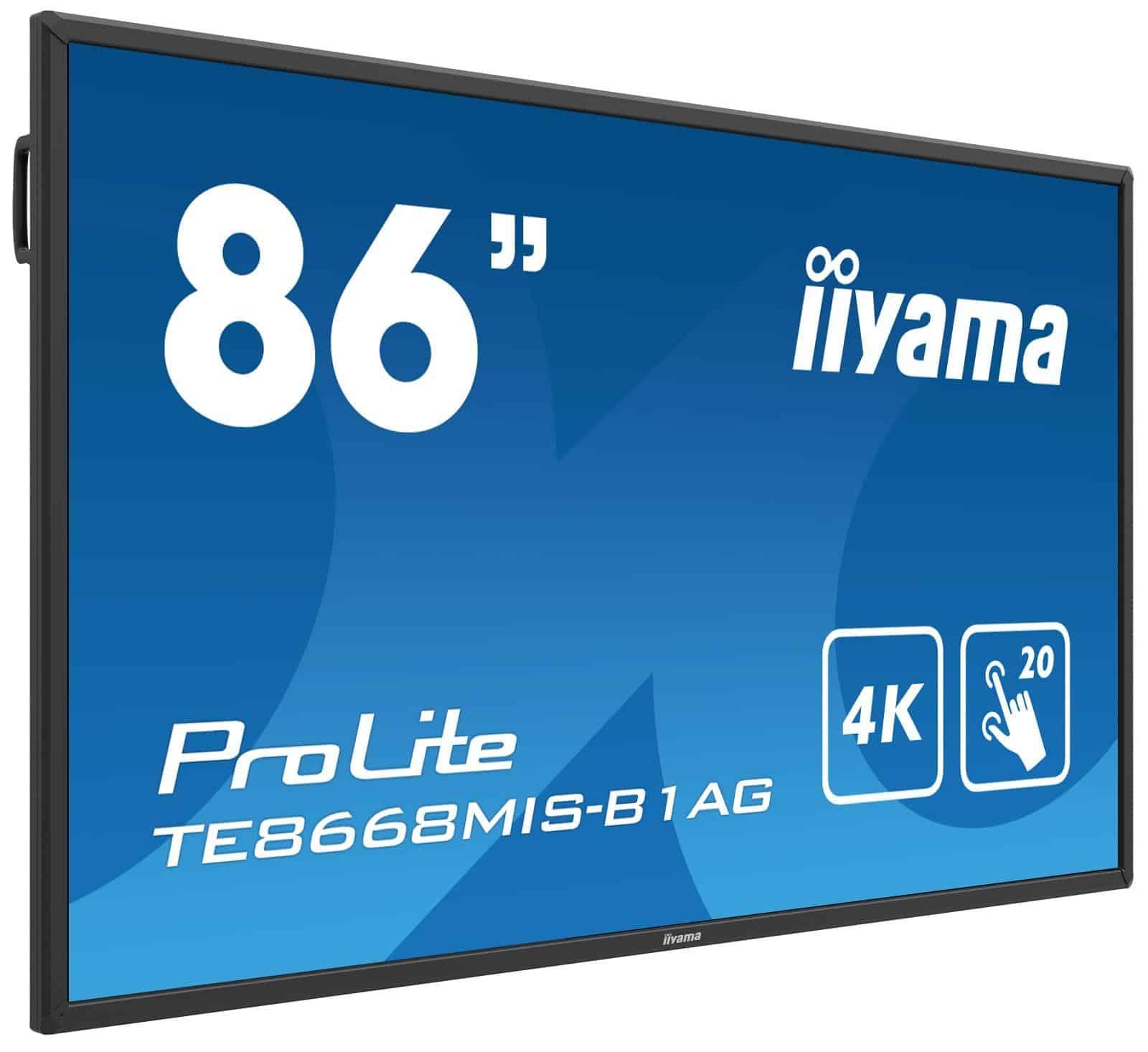 TE8668MIS-B1AG