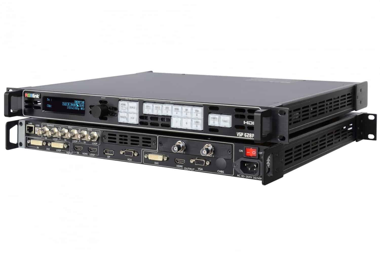 VSP-628PRO-with-Dual-SDI-Output-copy-e1448021218659